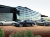 2014-bmw-4-series-gran-coupe-02