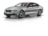 2014-bmw-4-series-gran-coupe-04