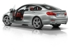 2014-bmw-4-series-gran-coupe-05