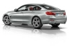 2014-bmw-4-series-gran-coupe-06