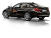 2014-bmw-4-series-gran-coupe-09