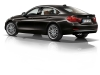 2014-bmw-4-series-gran-coupe-10