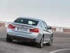 2014-bmw-4-series-gran-coupe-102