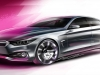 2014-bmw-4-series-gran-coupe-104