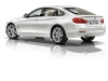 2014-bmw-4-series-gran-coupe-14