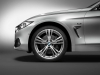 2014-bmw-4-series-gran-coupe-17