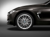 2014-bmw-4-series-gran-coupe-18