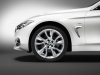2014-bmw-4-series-gran-coupe-20