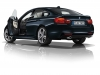 2014-bmw-4-series-gran-coupe-30