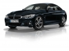 2014-bmw-4-series-gran-coupe-31