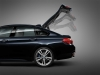 2014-bmw-4-series-gran-coupe-38