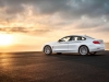 2014-bmw-4-series-gran-coupe-45