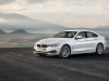 2014-bmw-4-series-gran-coupe-46