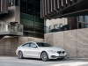 2014-bmw-4-series-gran-coupe-50