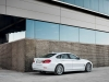 2014-bmw-4-series-gran-coupe-51
