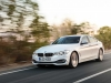 2014-bmw-4-series-gran-coupe-54