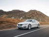 2014-bmw-4-series-gran-coupe-55