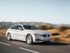 2014-bmw-4-series-gran-coupe-56