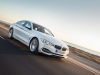 2014-bmw-4-series-gran-coupe-57