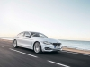 2014-bmw-4-series-gran-coupe-58