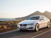 2014-bmw-4-series-gran-coupe-60
