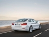 2014-bmw-4-series-gran-coupe-61