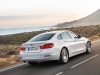 2014-bmw-4-series-gran-coupe-62
