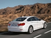 2014-bmw-4-series-gran-coupe-63