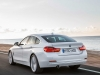 2014-bmw-4-series-gran-coupe-64