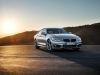 2014-bmw-4-series-gran-coupe-66