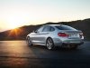 2014-bmw-4-series-gran-coupe-67