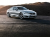 2014-bmw-4-series-gran-coupe-68
