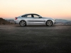 2014-bmw-4-series-gran-coupe-69