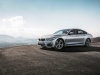 2014-bmw-4-series-gran-coupe-71
