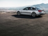 2014-bmw-4-series-gran-coupe-72