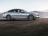 2014-bmw-4-series-gran-coupe-73