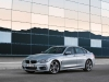 2014-bmw-4-series-gran-coupe-74