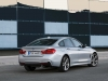2014-bmw-4-series-gran-coupe-75