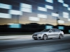2014-bmw-4-series-gran-coupe-76