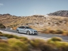 2014-bmw-4-series-gran-coupe-78