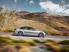 2014-bmw-4-series-gran-coupe-79
