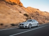 2014-bmw-4-series-gran-coupe-85