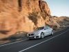 2014-bmw-4-series-gran-coupe-86
