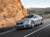 2014-bmw-4-series-gran-coupe-87