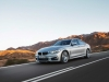 2014-bmw-4-series-gran-coupe-88