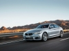 2014-bmw-4-series-gran-coupe-89
