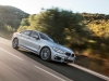 2014-bmw-4-series-gran-coupe-90