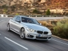 2014-bmw-4-series-gran-coupe-91