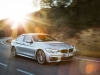 2014-bmw-4-series-gran-coupe-92