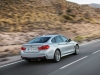 2014-bmw-4-series-gran-coupe-93